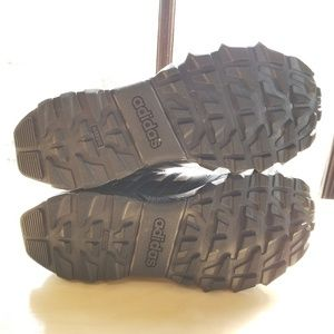 Le adidas rockadia trail running Uomo poshmark
